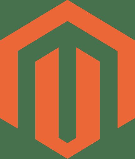 Embed module